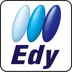 電子マネー「Edy」